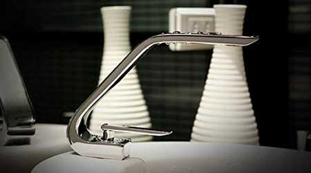 bathroom wall mixer suppliers in india