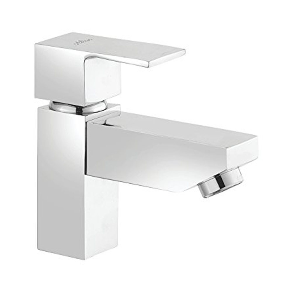 Luxury, Bathroom Faucet Manufacturers - Suppliers in India