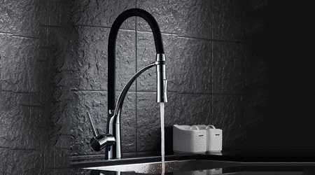 bathroom wall mixer manufacturers in india